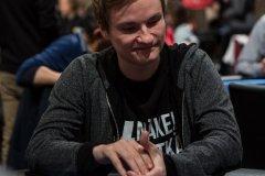 PokerStars EPT Wien High Roller Tag  2 - 28-03-2014