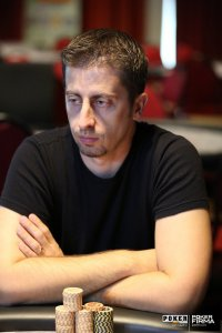 WPT_Warmup_20-10-2014_Tomas_Nedelcev
