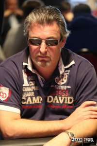 WPT_National_Tag 3_24-10-2014_Markus_Stoeger