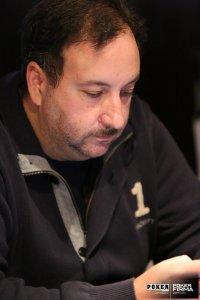 PokerEM_500_NLH_27102014_Mihails_Morozovs