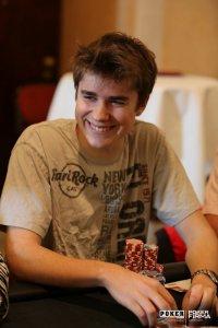 PokerEM_3000_NLH_01112014_Oswin_Ziegelbecker