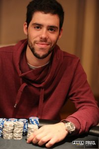 PokerEM_3000_NLH_02112014_Thiago