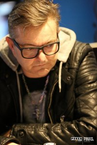 WPT_MainEvent_15-03-2015_Erich_Kollmann.JPG