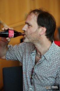 PokerEM_300_16-07-2015_Ralf_Peter