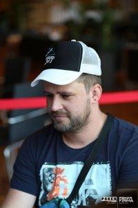 PokerEM_200_17072015_Sascha_Ranzinger