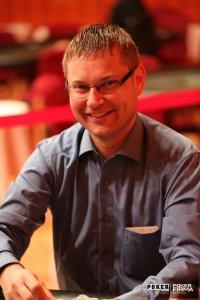 PokerEM_APC_Finale_20072015_Thomas_Hofmann