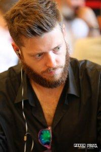 PokerEM_MainEvent_25072015_Bryan_Paris