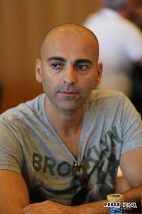 PokerEM_MainEvent_25072015_Buelent_Demirtas