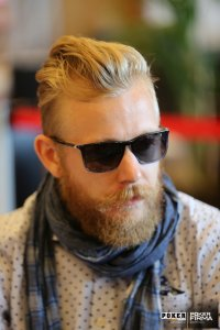 PokerEM_MainEvent_25072015_David_Packer