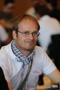 PokerEM_MainEvent_25072015_Gerri_Eisele