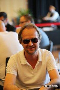 PokerEM_MainEvent_25072015_Markus_Grabher