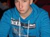 3lt_tag1_081210_manuel_blaschke