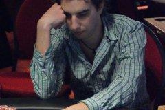 3 Länder Tour Montesino 10-12-2010
