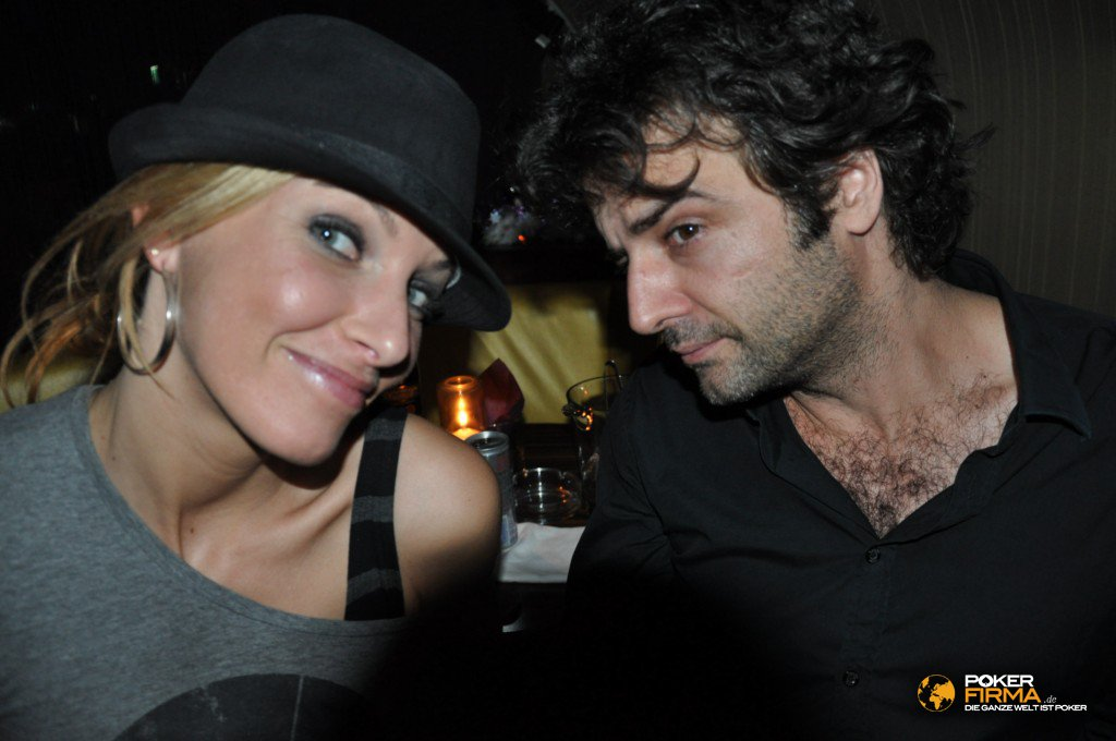 3LT playersparty ( (10)