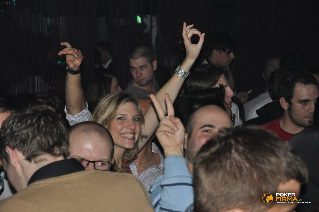 3LT playersparty ( (11)
