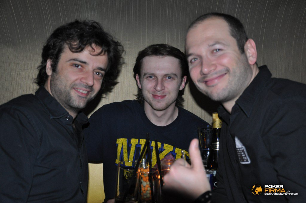 3LT playersparty ( (15)