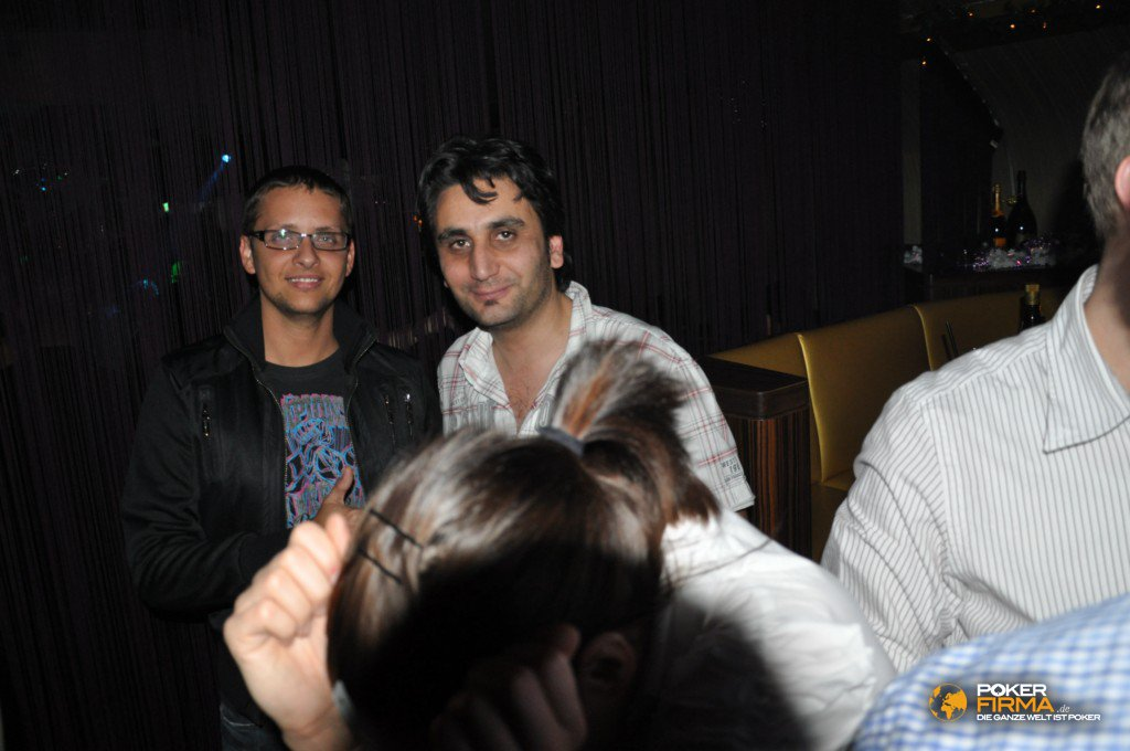 3LT playersparty ( (17)