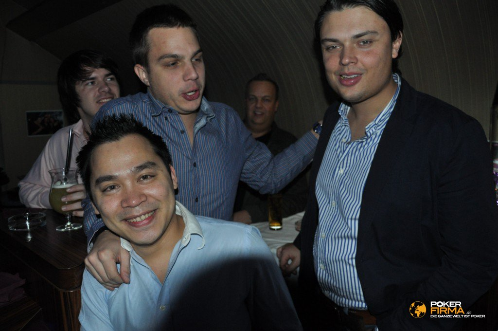 3LT playersparty ( (20)