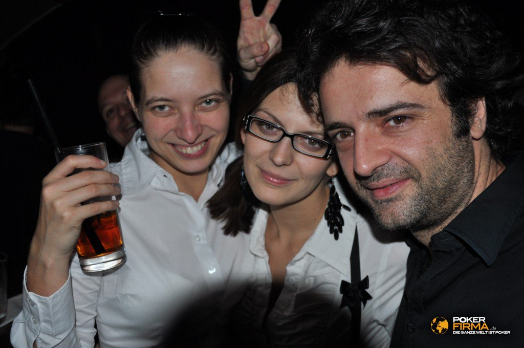 3LT playersparty ( (23)