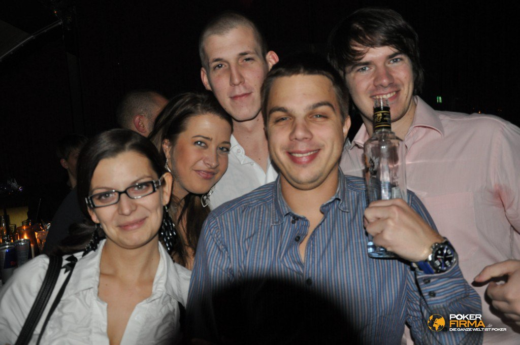 3LT playersparty ( (27)