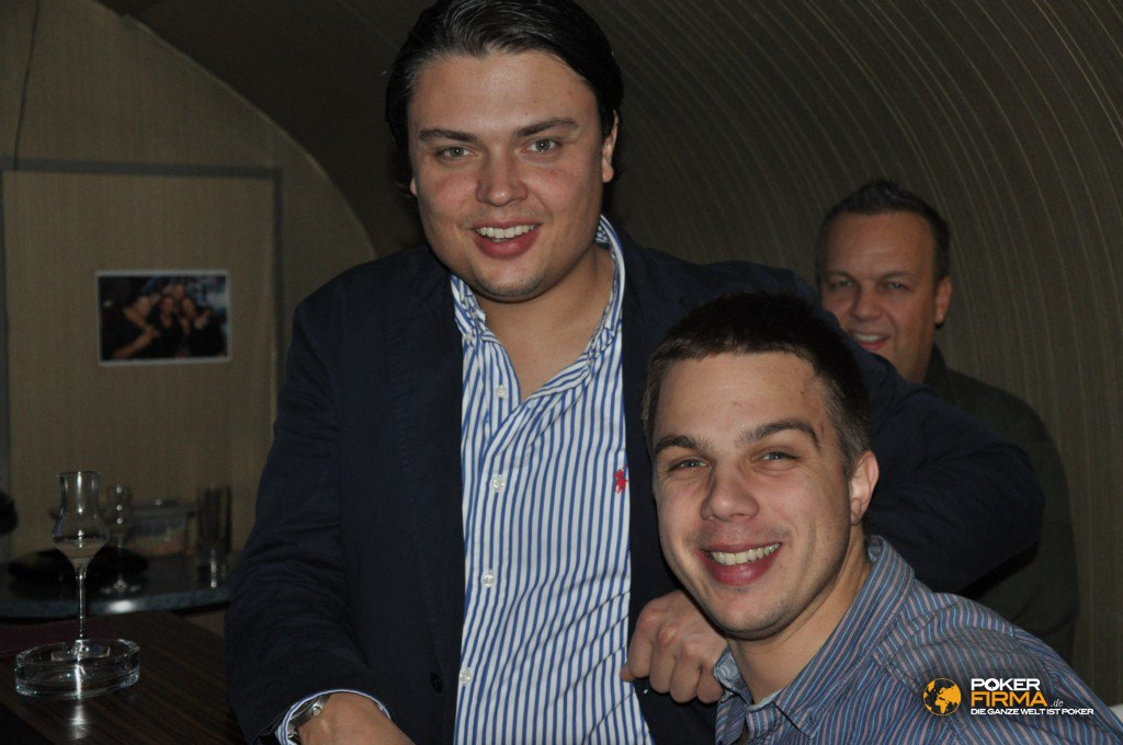 3LT playersparty ( (29)