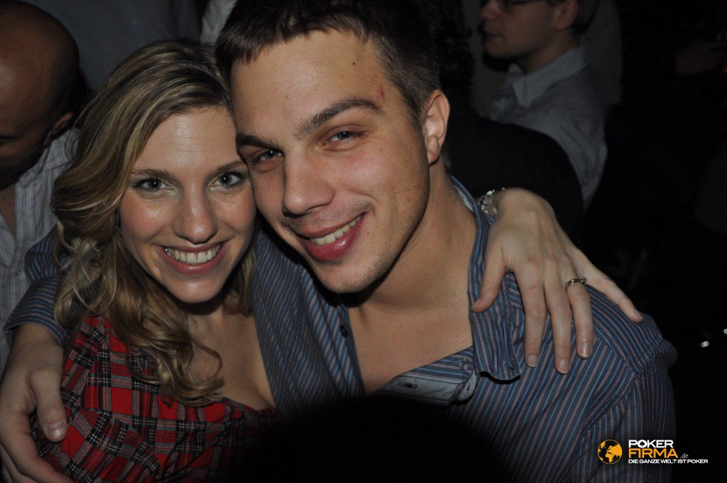 3LT playersparty ( (32)