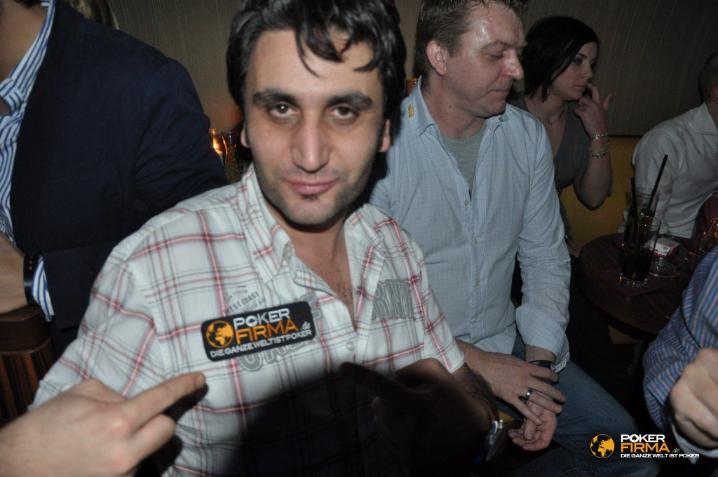 3LT playersparty ( (34)