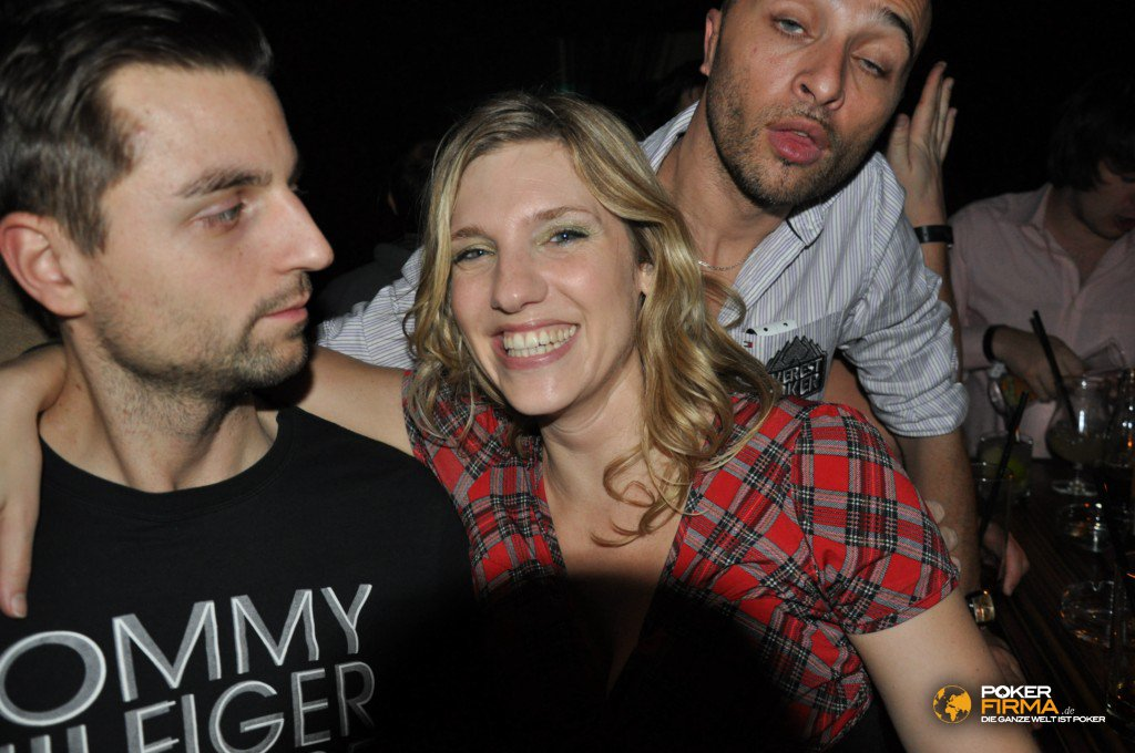 3LT playersparty ( (44)