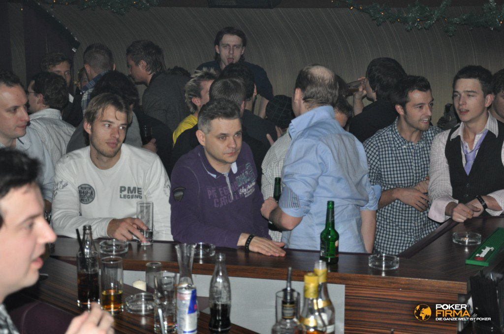 3LT playersparty ( (47)