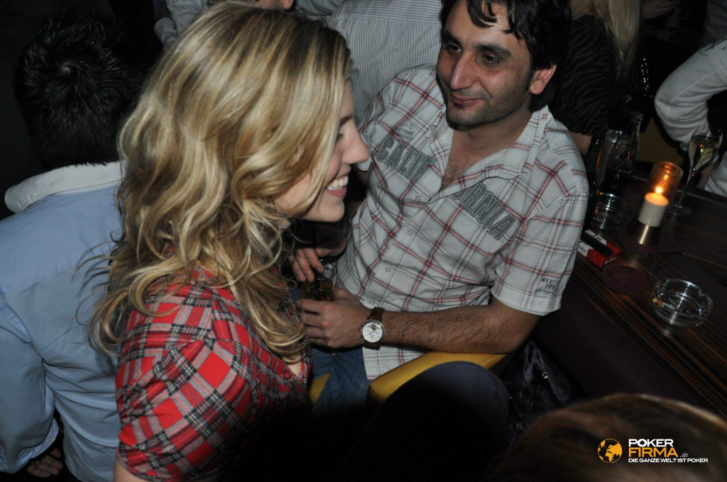 3LT playersparty ( (49)