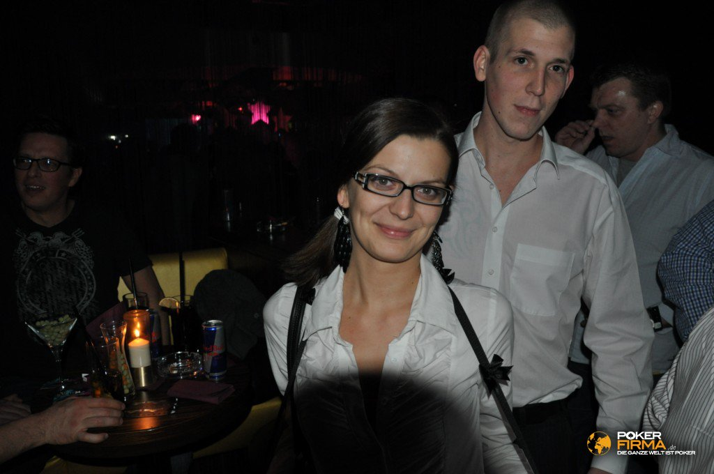 3LT playersparty ( (8)