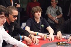 3 LT Grand Casino Baden - Finale - 31-05-2010