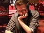770 Mega Poker Series - Finale - 22-01-2012
