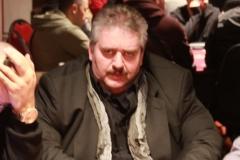 770 Mega Poker Series - Tag 1 - 19-01-2012