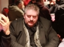 770 Mega Poker Series - Tag 1 - 19-01-2012