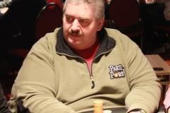 770 Mega Poker Series - Tag 2 - 20-01-2012