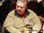 770 Mega Poker Series - Tag 2 - 20-01-2012