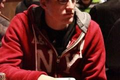 770 Mega Poker Series - Tag 3 - 21-01-2012
