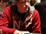770 Mega Poker Series - Tag 3 - 21-01-2012