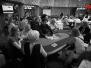 Poker EM Ladies Freeroll - 20-07-2016