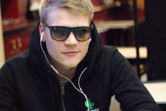 Alps Poker Tour Wien - Finale - 21-10-2012