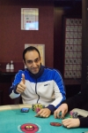 Alps_poker_tour_wien_finale_21102012_Elmo