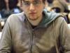 Alps_poker_tour_wien_finale_21102012_Clemens_Manzano