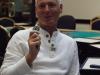 Alps_poker_tour_wien_finale_21102012_Dani_Studer