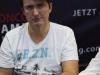 Alps_poker_tour_wien_finale_21102012_Gregor_Nastran