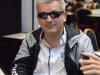 Alps_poker_tour_wien_finale_21102012_Markus_Leuzinger