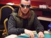 Alps_poker_tour_wien_finale_21102012_Michael_Ebner