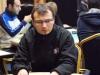 Alps_poker_tour_wien_finale_21102012_Nemethy_Levente