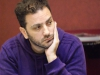 Alps_poker_tour_wien_finale_21102012_Offir_Salomon