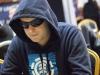 Alps_poker_tour_wien_finale_21102012_Philip_Junghuber